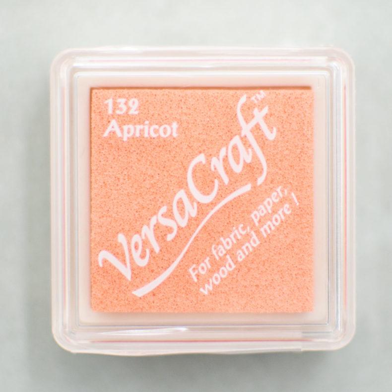 Versa Craft Apricot
